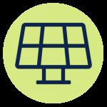 Photovoltaikmodule im Vergleich – Welches passt am besten?