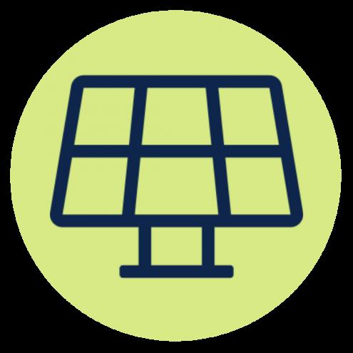 Die Solarthermie – Besser als Photovoltaik?