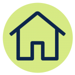 Balkon mit Solaranlage – Umweltfreundlich sparen