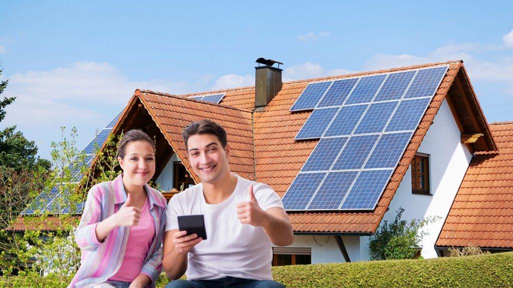 Solarthermie Wartung Fazit