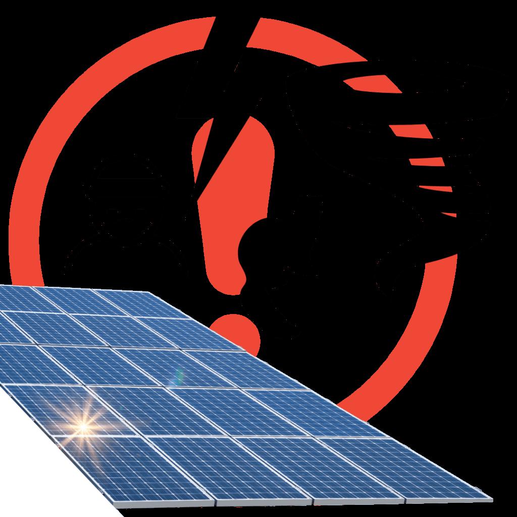 Photovoltaik Versicherung Gefahren