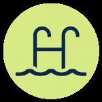 Poolheizung mit Solar – Für eine längere Badesaison