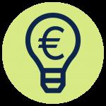 Solaranlage mieten, kaufen oder finanzieren – Was lohnt sich?