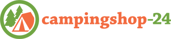 Campingshop 24