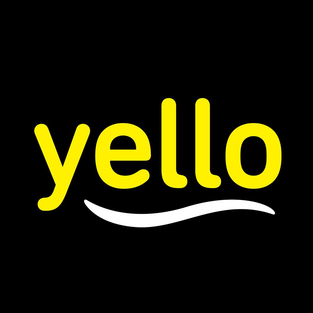 Yello Solar