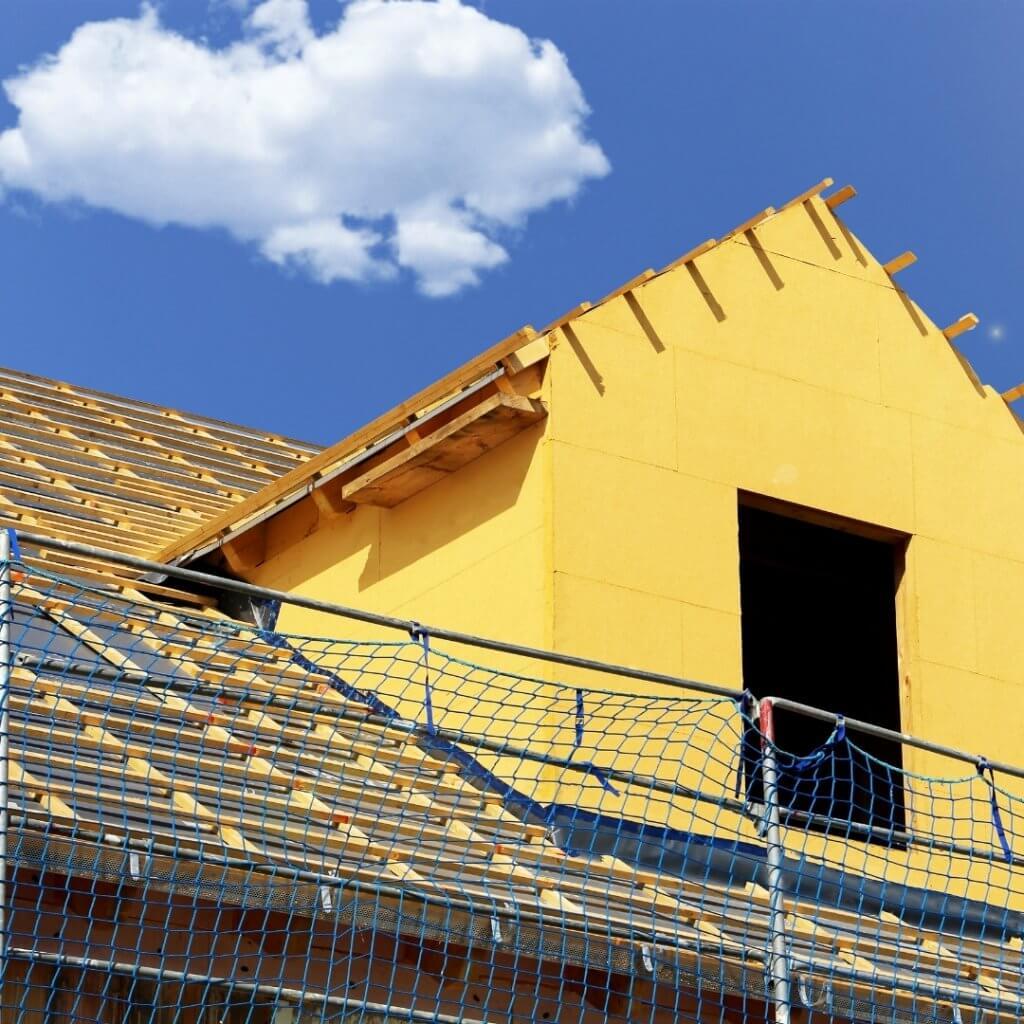 Solarpflicht 2022 Baustopp LIeferengpässe