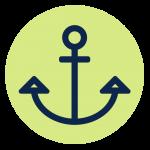 Floating PV – Solaranlagen auf dem Wasser