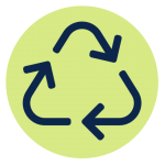 Photovoltaik Recycling – Was passiert mit defekten Modulen?