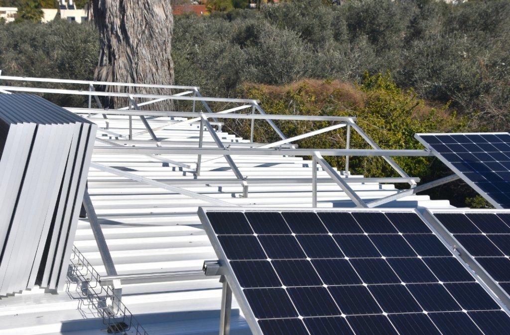 Solarpflicht Alternativen