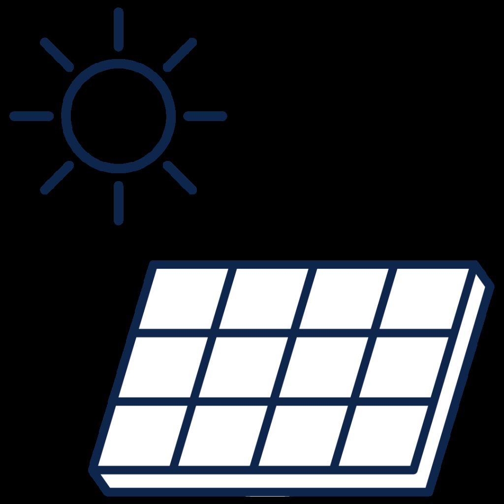 Photoelektrischer Effekt
