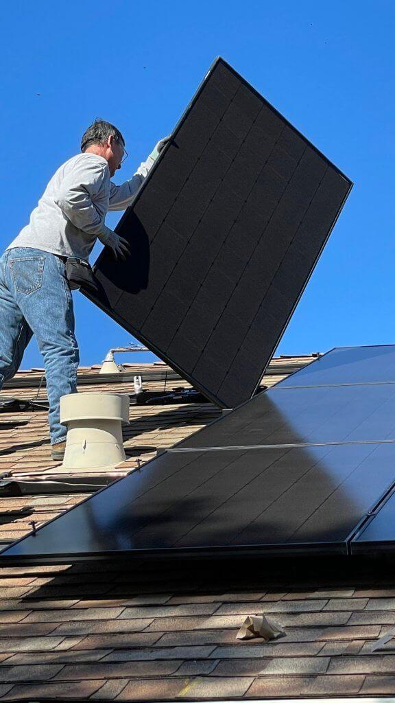 Solarpflicht 2022